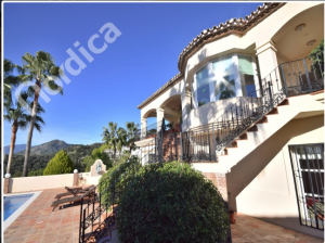 Latest listing for sale with Nordica