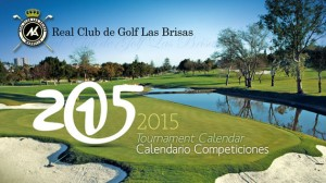 Real Club de Gold las Brisas