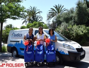 Extra Rental Services in Marbella
