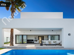 Benahavis Property Nordica Rentals