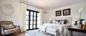 Nordica home staging