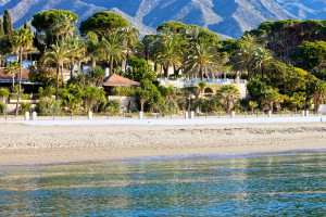 Book your Marbella holiday now