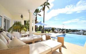 HOLIDAY LET RULES IN MARBELLA